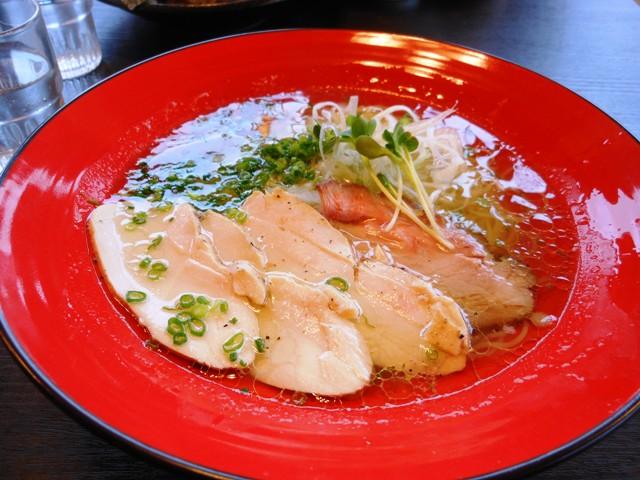 つけ麺SO20131219006