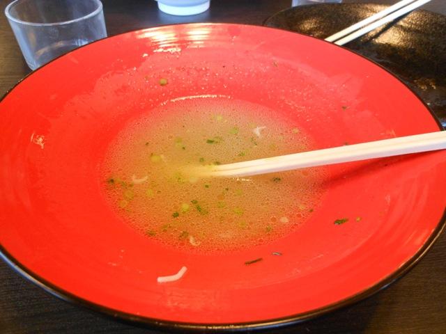 つけ麺SO20131219009