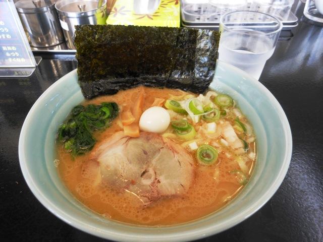 麺壱家20131222004