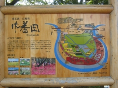 kinchakuda140914-104.jpg