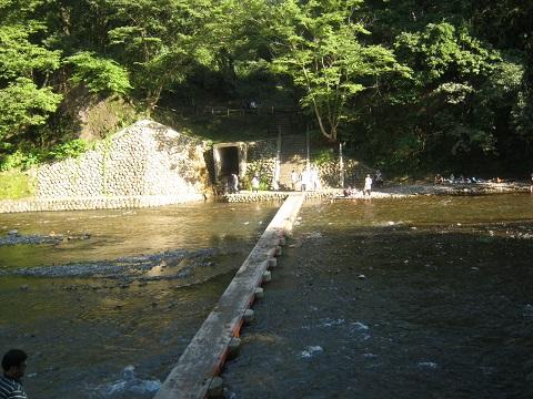 kinchakuda140914-118.jpg