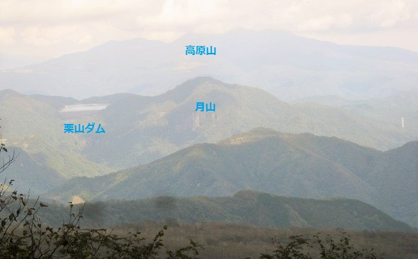 kirihuri140920-144.jpg