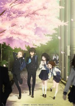 hyouka_HP_001_convert_20120502130444.jpg