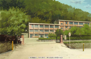 hyouka_HP_002.jpg