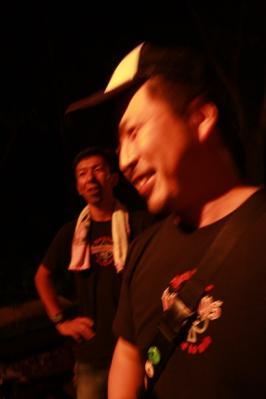 20110911t (1)