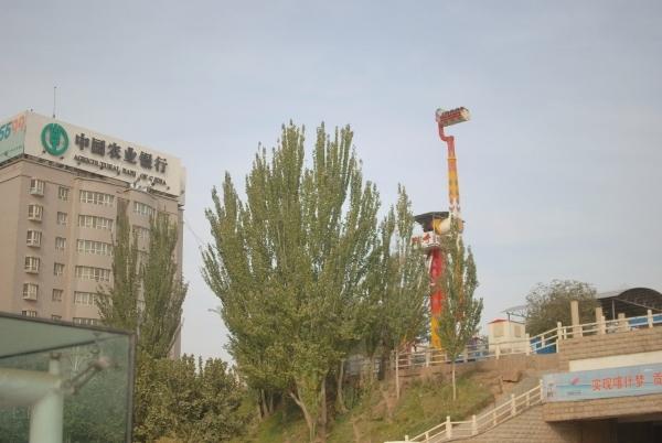 20131214-00.jpg