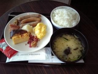中国旅行2014(3)①