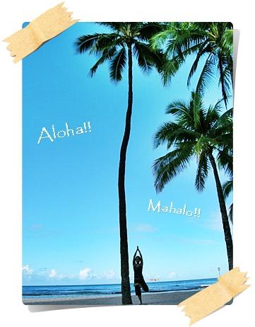 Hawaii 569