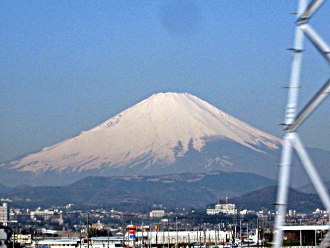 Fuji_Mar29,12