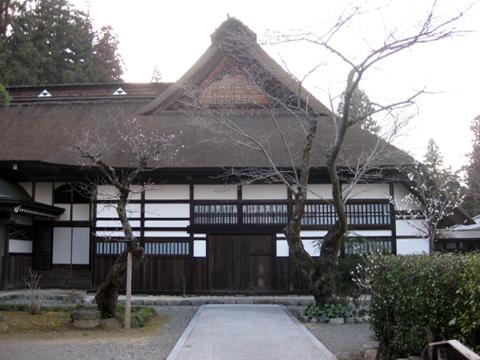 itukaichi_koutokuzi_01.jpg
