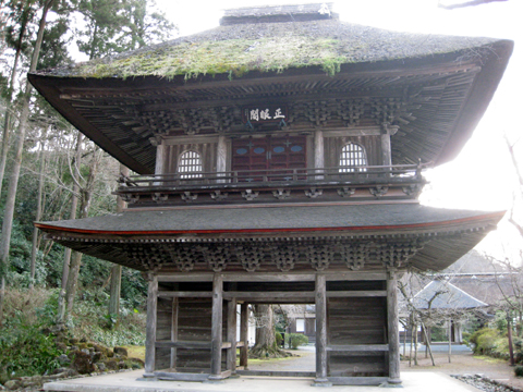 itukaichi_koutokuzi_03.jpg
