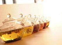 バナー今月のおすすめ健康茶0890