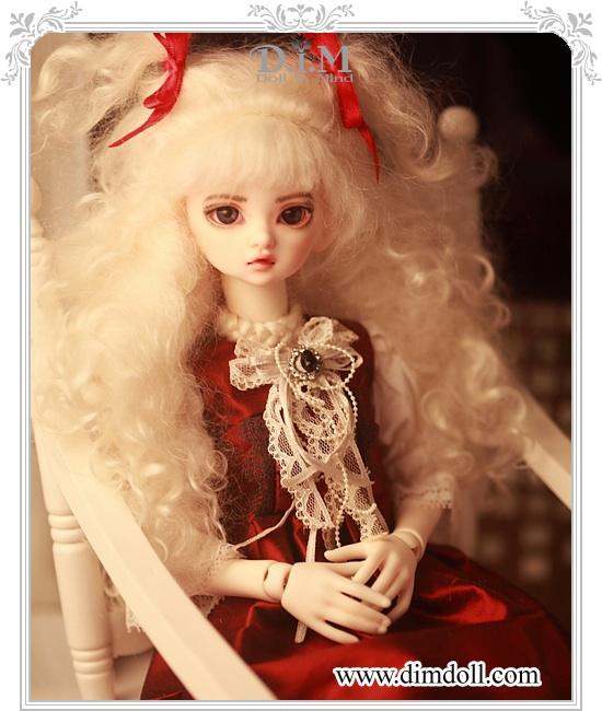 人形作りって凄い
