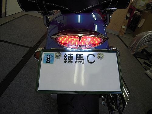 0915-04.jpg