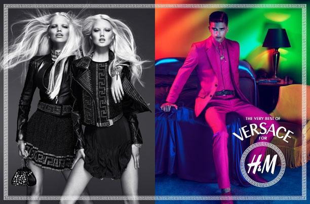 Versace_mix_612x403.jpg