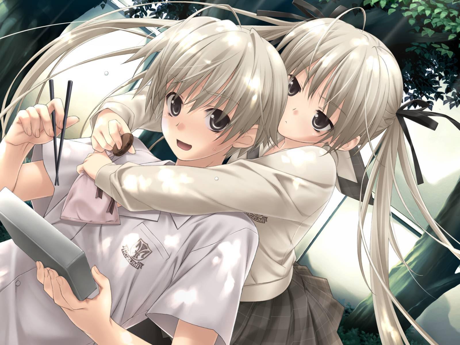 Смотреть инцест брата с сестрой в ванной 1 фотография