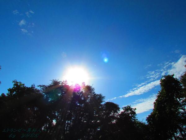 0227青空とお日様111001