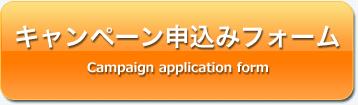 キャンペーン申込ボタン
