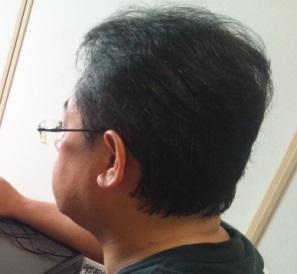 正ちゃん氏プロフィール写真