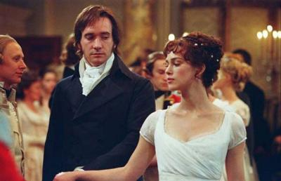 -pride-and-prejudice99_convert_20111112220222.jpg