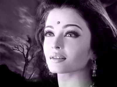 Aishwarya-Rai-2001_convert_20111127161623.jpg