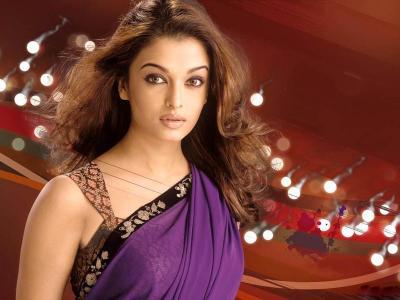 Aishwarya3_convert_20111127161110.jpg