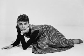 Audrey-Hepburn-17_convert_20111120144516.jpg