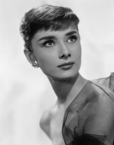 Audrey-Hepburn19_convert_20111120142319.jpg