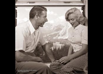 Marilyn-August-1953-marilyn-monroe-26074206-627-456_convert_20111022180745.jpg