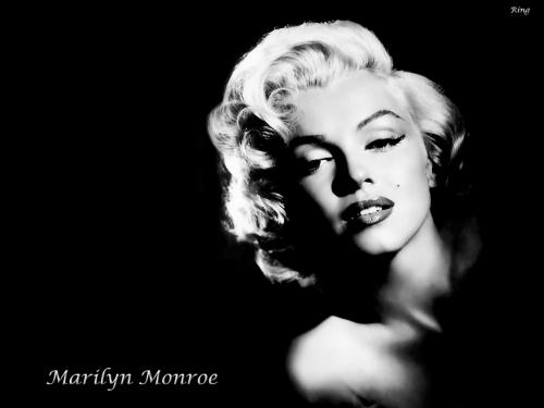 marilyn_monroe_10_convert_20111022172156.jpg