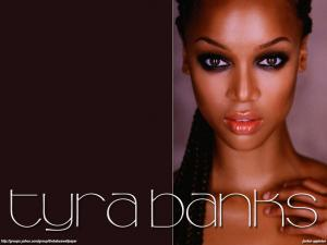 tyra_banks_39_convert_20111008123054.jpg
