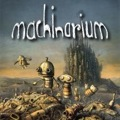 Machinarium.jpeg