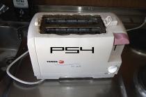 PS4toaster1.jpg
