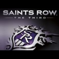Saints-Row-The-Third.jpeg