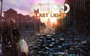 metro_last_light.jpg