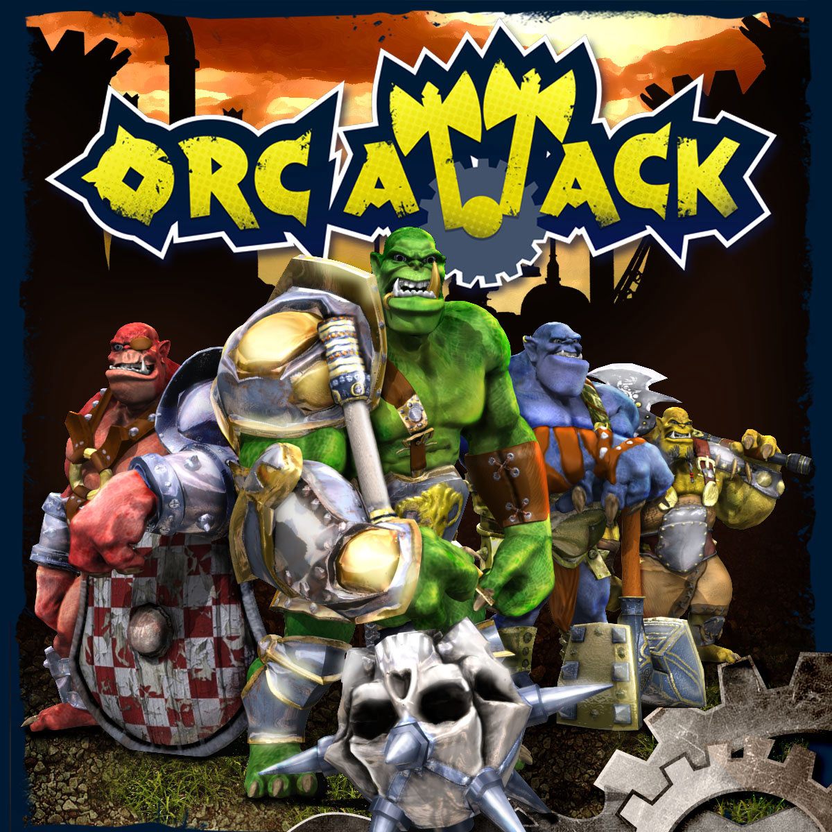 orc-attack-box-art-image.jpg
