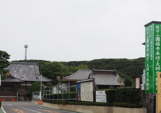 円福寺01