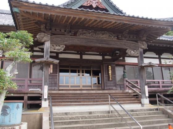 円福寺07