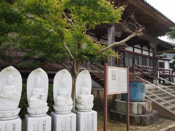 円福寺09