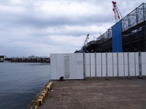 銚子港01