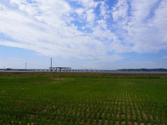 北浦大橋01
