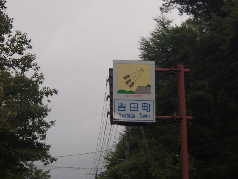 199f71c4.jpg