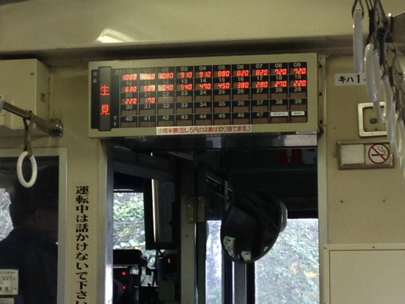 069bfa9e.jpg