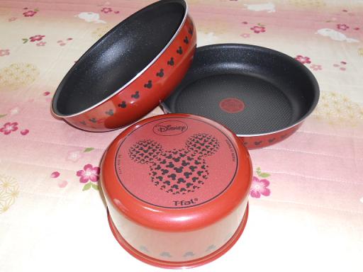 DSCN8192鍋