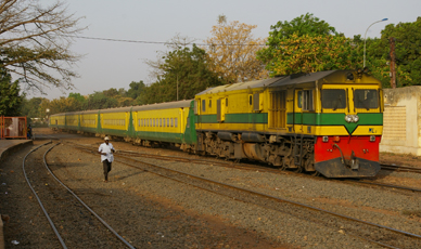 Mali-bamako-train.jpeg
