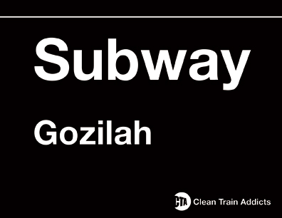 Subway-gozilah_Bio_72_20130205172233.jpg