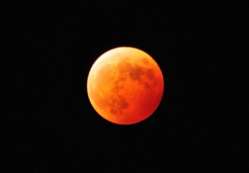 1皆既月食14.10.08