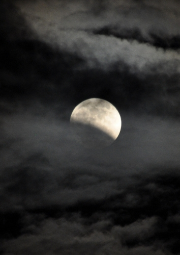 2皆既月食14.10.08