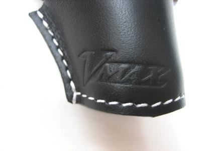 VMAXキーホルダー