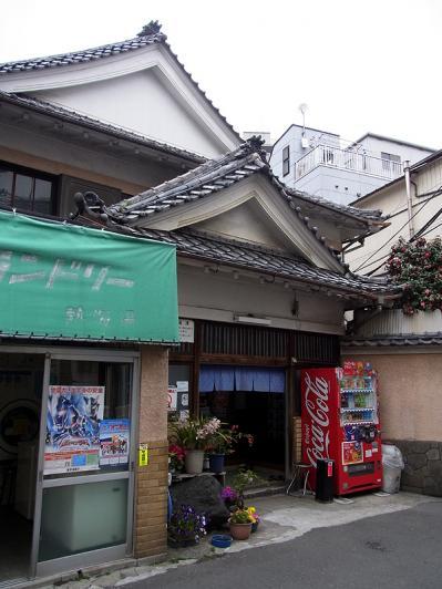 20120413_01.jpg